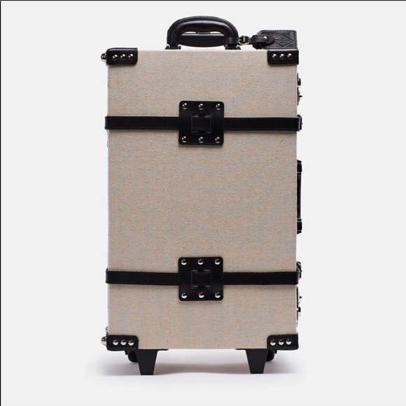 4fe6b952ad steamline luggage Bags | Steamline Carry On Editor Series | Poshmark